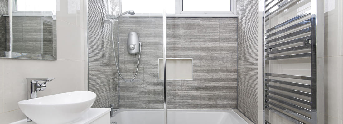 Orpington Bathroom Fitters