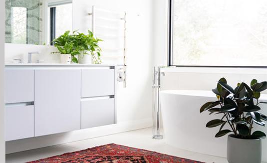 Croydon Bathroom Fitters