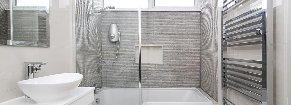 Bathroom Fitting Addiscombe