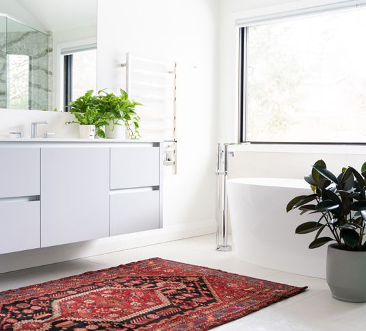 Farnborough Bathroom Fitters