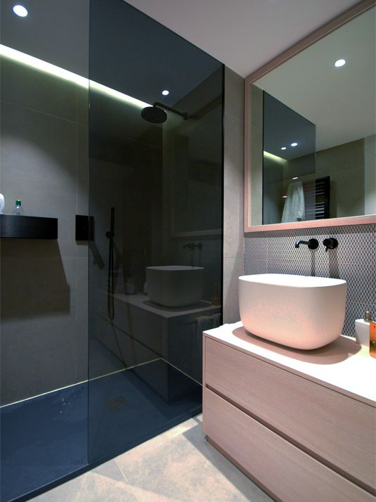 Sydenham Bathroom Fitters