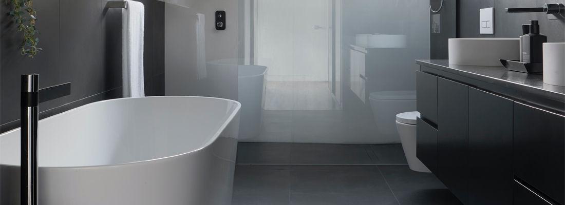 Bathroom Ideas for 2021
