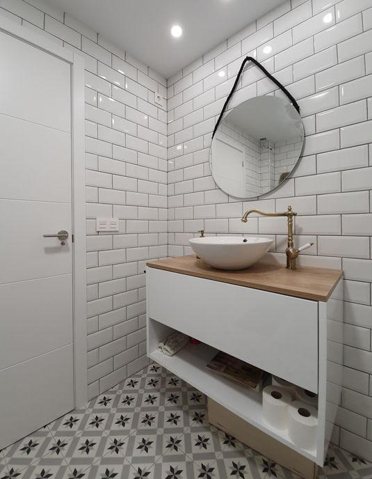 Blackheath Bathroom Fitters