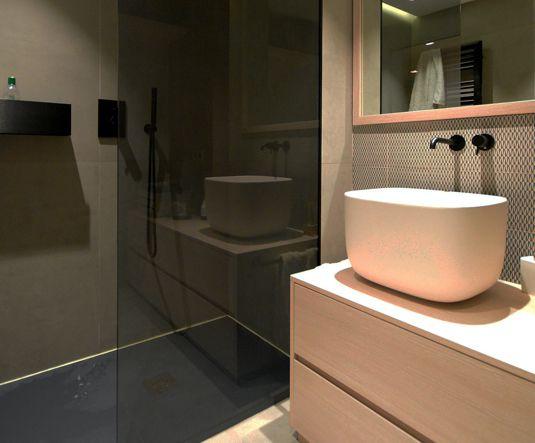 West Wickham Bathroom Fitters