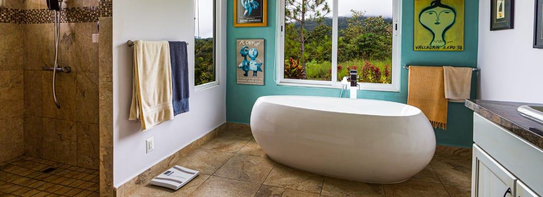 Bathroom Fitters Welling