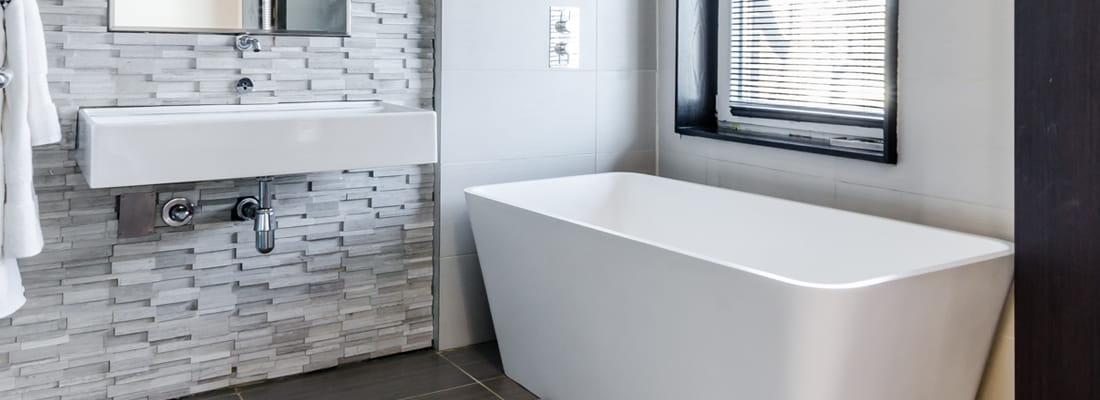 Coulsdon Bathroom Fitters