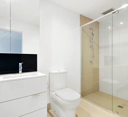 Sidcup Bathroom Fitters