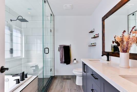 Welling Bathroom Fitters