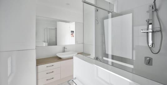 Carshalton Bathroom Fitters