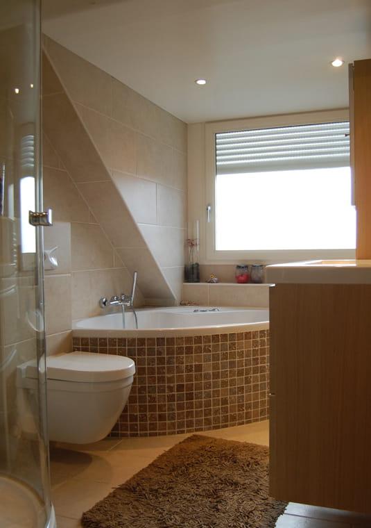 Epsom Bathroom Fitters