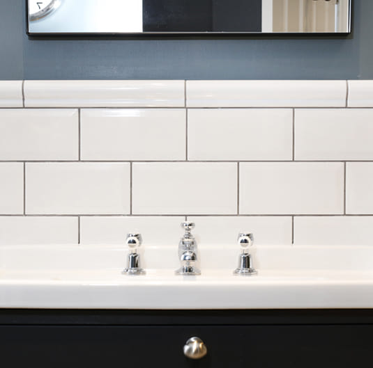 Westerham Bathroom Fitters