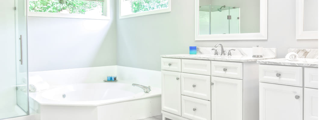 Bathroom Fitters Chipstead