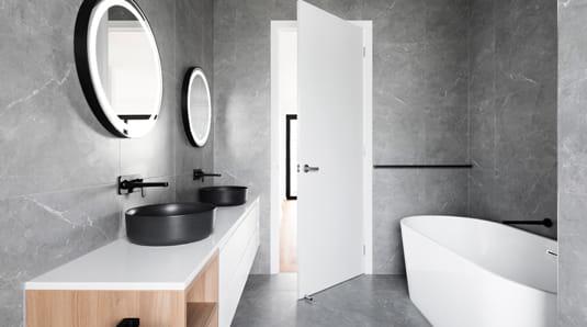 Warlingham Bathroom Fitters