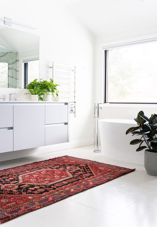 Woldingham Bathroom Fitters