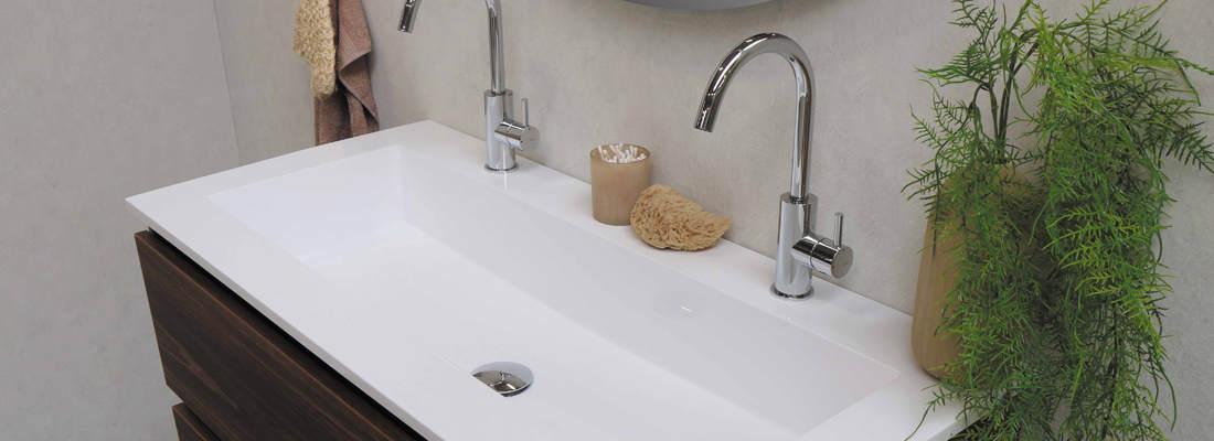 Bathroom Fitters Hamsey Green