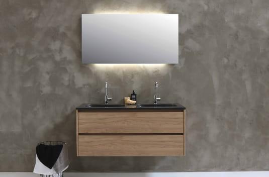 Bathroom Fitters in Hamsey Green