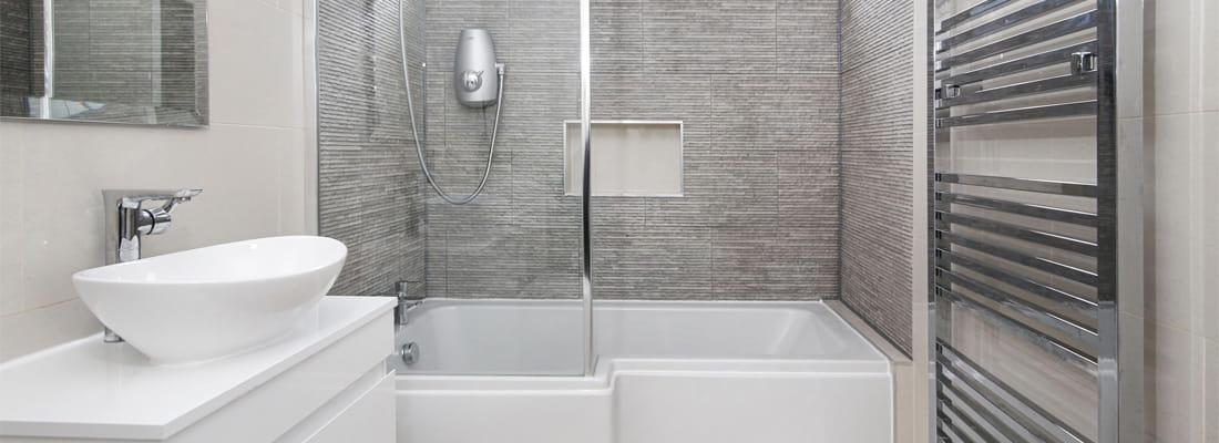Bathroom Fitting Bexleyheath